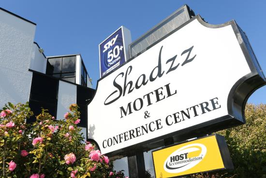 Shadzz-Motel-Conference-Centre