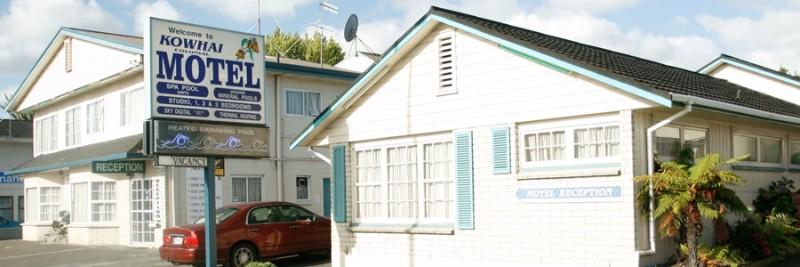 Kowhai-Colonial-Motel