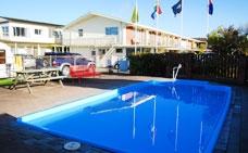 Kuirau-Park-Motor-Lodge