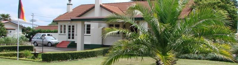 Santa-Maria-Motel