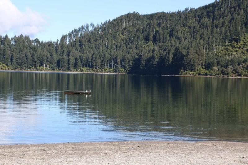 Blue-Lake-TOP-10-Holiday-Park