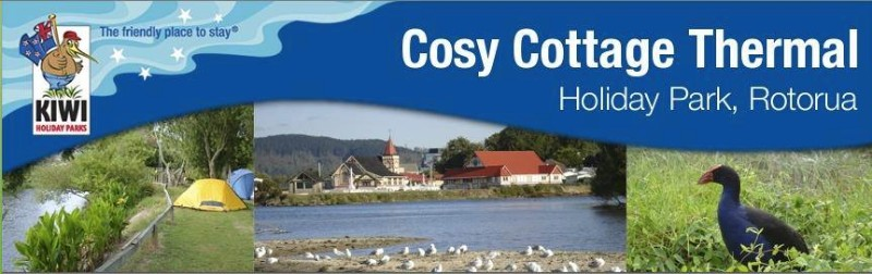 Cosy-Cottage-Thermal-Holiday-Park
