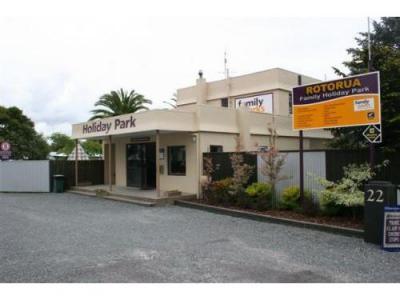 Rotorua-Family-Holiday-Park
