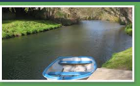 Waiteti-Trout-Stream-Holiday-Park-Backpackers