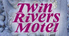 Twin-Rivers-Motel-2