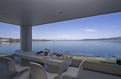 Sacred-Waters-Luxury-Apartments