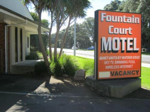 Fountain-Court-Motel
