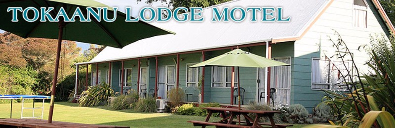Tokaanu-Lodge-Motel