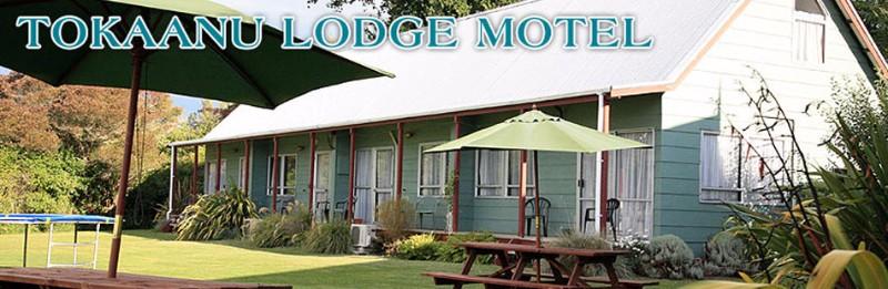 Tokaanu-Lodge-Motel