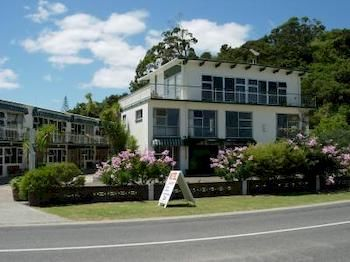 Tutukaka-Coast-Motor-Lodge