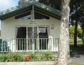 Gateway-Lifestyle-Holiday-Park-Ballarat