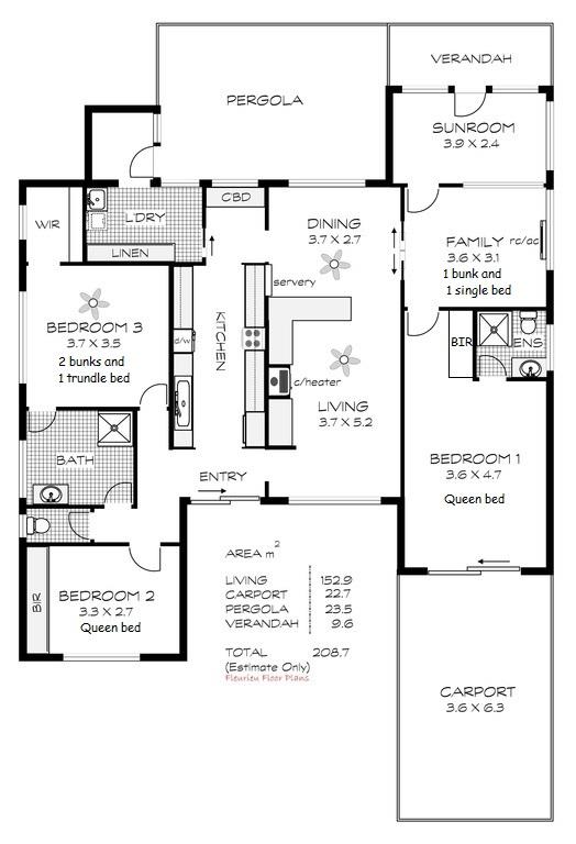 colman-floorplan