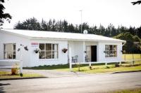 Pounawea-Accommodation-Centre