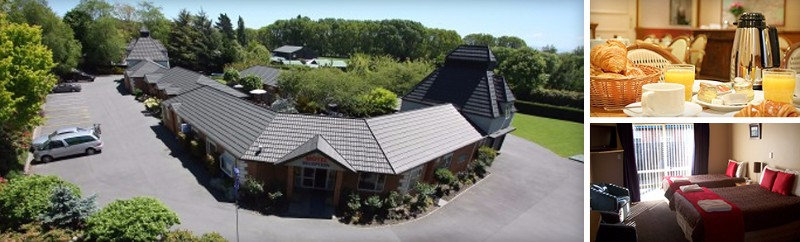 Chardonnay-Motor-Lodge