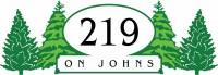 219-on-Johns-Motel-Holiday-Park