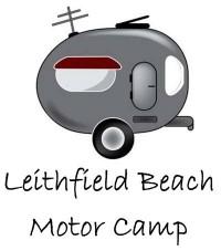 Leithfield-Beach-Motor-Camp