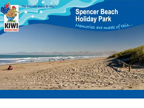 Spencer-Beach-Holiday-Park