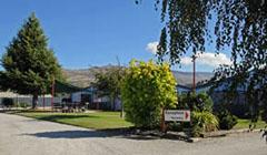 Anderson-Park-Motel1