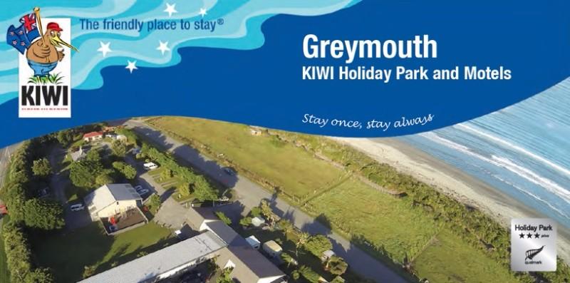 Greymouth-Kiwi-Motels