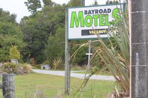 Bay-Road-Motels