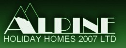 Alpine-Holiday-Homes