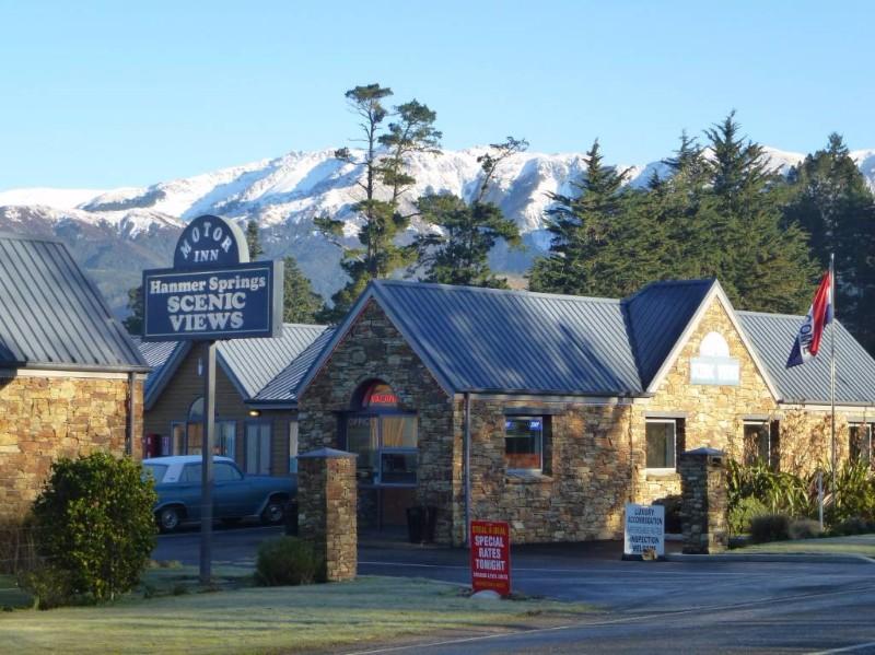 Hanmer-Springs-Scenic-Views-Motel