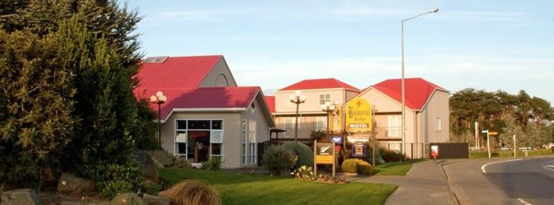 Balmoral-Lodge-Motel