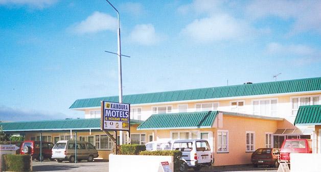 A1-Kaikoura-motels