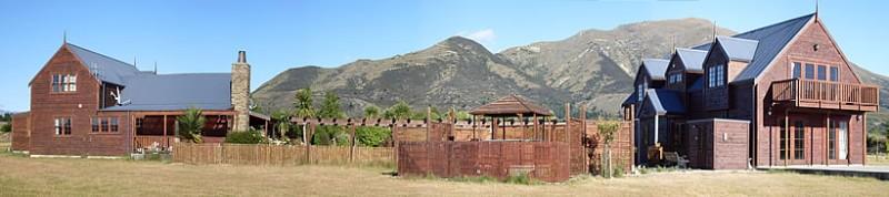 Te-Awa-Farmstay