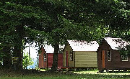 Manapouri-Motels-Holiday-Park