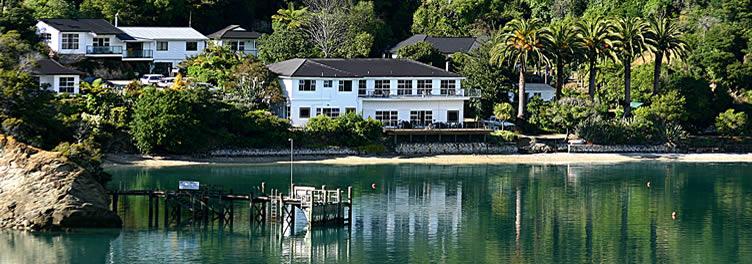 Te-Mahia-Bay-Resort