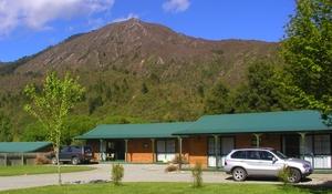 Kiwi-Park-Motels-Murchison