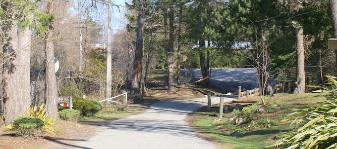 Larchview-Holiday-Park