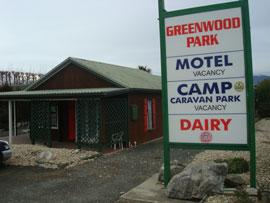 Greenwood-Park-Motel