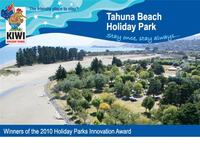 Tahuna-Beach-Holiday-Park