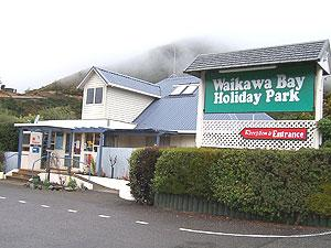 Waikawa-Bay-Holiday-Park