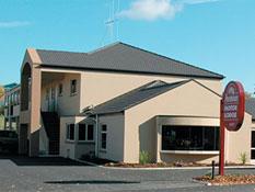 Avenue-Motor-Lodge