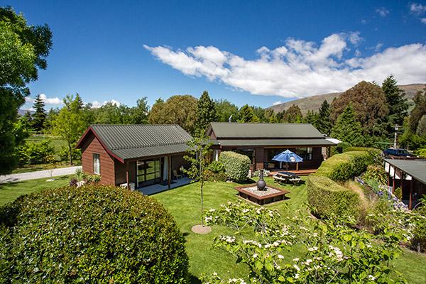 Alpine-View-Lodge