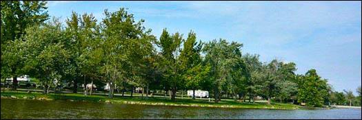 Pine-Lakes-Resort