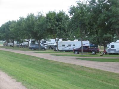 Jellystone-Park-Sioux-Falls