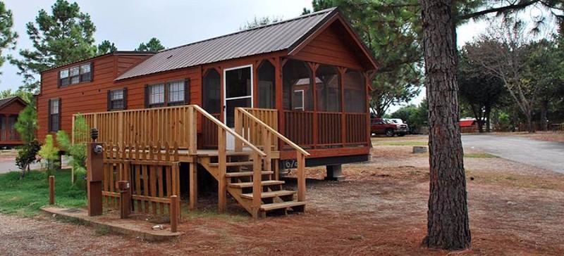 Rustic-Creek-Ranch-Resort