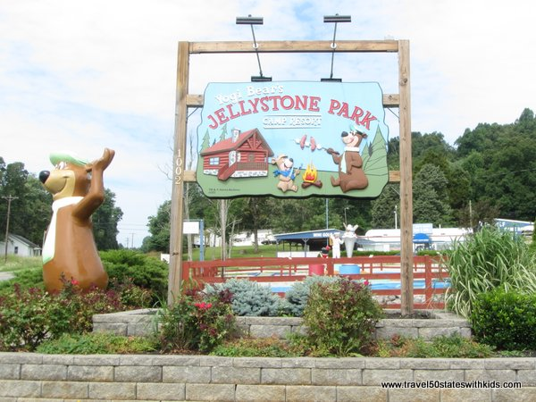 Jellystone-Park-Mammoth-Cave