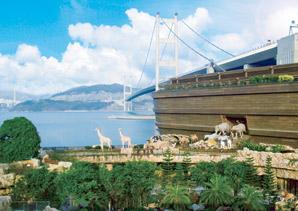 Noahs-Ark-Hong-Kong