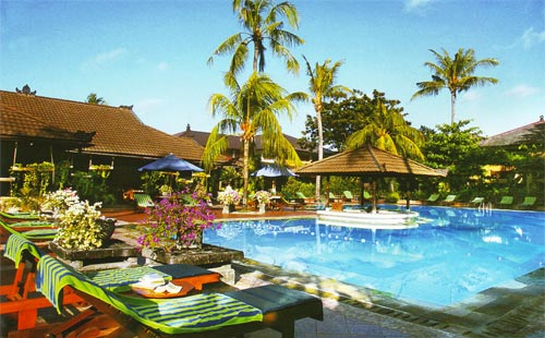 Risata-Bali-Resort