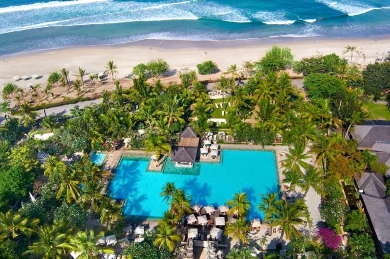 Padma-Resort