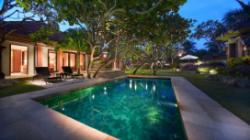 Bali-Grand-Hyatt