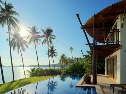 Village-Coconut-Island