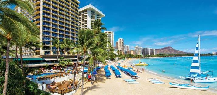Outrigger-Reef-Waikiki