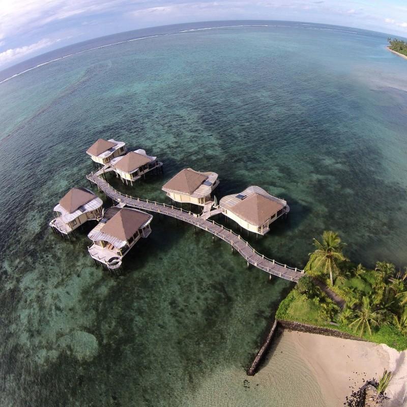 Coconuts-Beach-Club