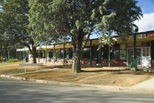 Canberra-South-Motor-Park